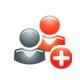 Ponad 500 wdrożeń oraz pozytywne opinie naszych klientów